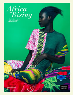 africa_rising-cover