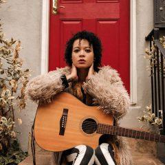 Musician & Singer.
