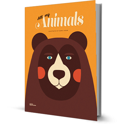 book_allmyanimals-400x400